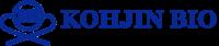コージンバイオ株式会社
